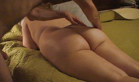 Tyttö. seksivideot vanha nainen