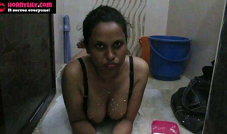 Kairo, Egypti I mustille. karvapillu porno