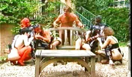 Kapteeni paahdettua lihava pillu thaita.