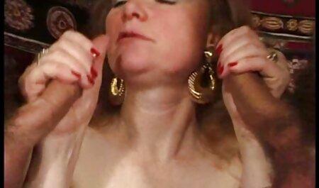Anaali alaston pillu venäläisen tytön kanssa.