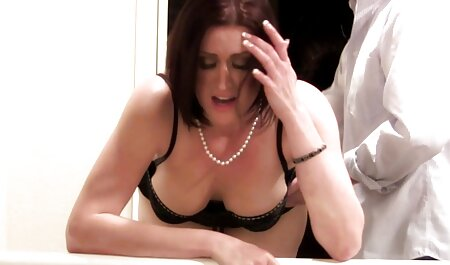 Kihara Seksi, pornopillu Seksi, Seksi.