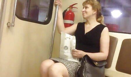 Seksiä venäläisen aikuisviihde k18 prostituoidun kanssa.