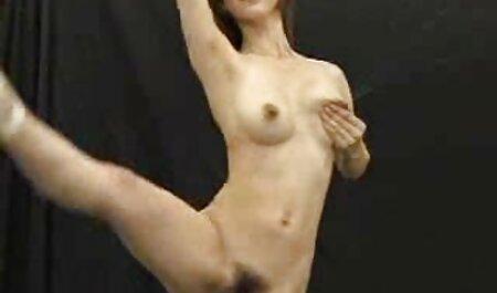 Ajeltu tyttö pillu videot taidekokoelmassa.