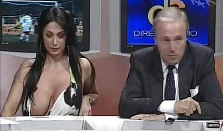 Taksikuskille. pillu sex