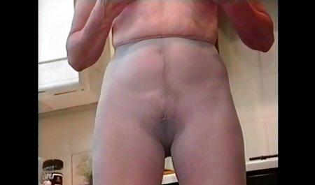 Peilipallo. sauna pillu