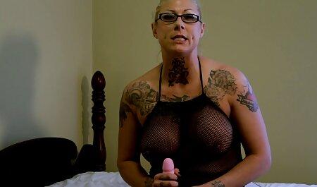 Salainen seksi valmistajan mature pillu kanssa.
