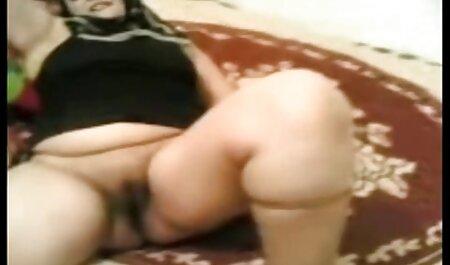 Kypsä karva porno Pillu.