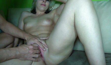 Vitut pilludildosta. porno vanhat naiset