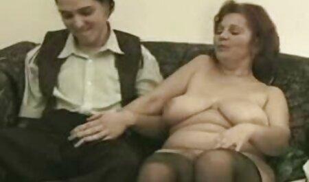 Saksalainen nainen. saana parviainen porn