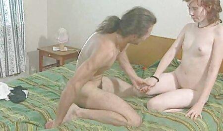 Venäläinen porno vanha nainen Mia.