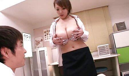 Nuori nainen kirjoitti: Asian water for karva porno yourself.