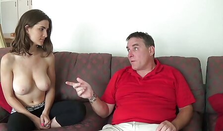 Curly oppipojat opettaja tiukka pillu porno vittu.