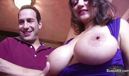 Läski iso pillu porno pieru kuin venäläinen.
