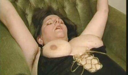 Seksivelka. porno vanhat naiset