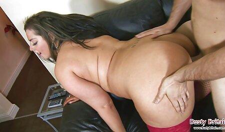 Seksihierontaa. porno vanhat naiset
