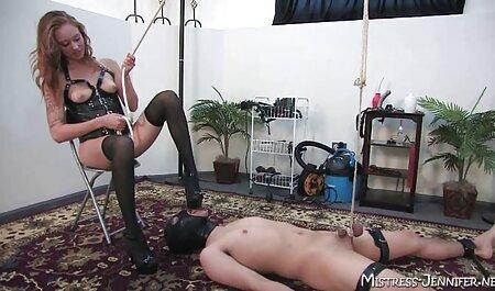 Blondi vaatii enemmän seksuaalista pillua ilmaiseksi kokemusta.