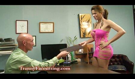 Blondi karvainen pillu porno vartijoiden kanssa.